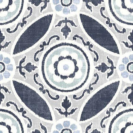Home Improvement In 2020 Peel Stick Floor Stick On Tiles Self Adhesive Floor Tiles