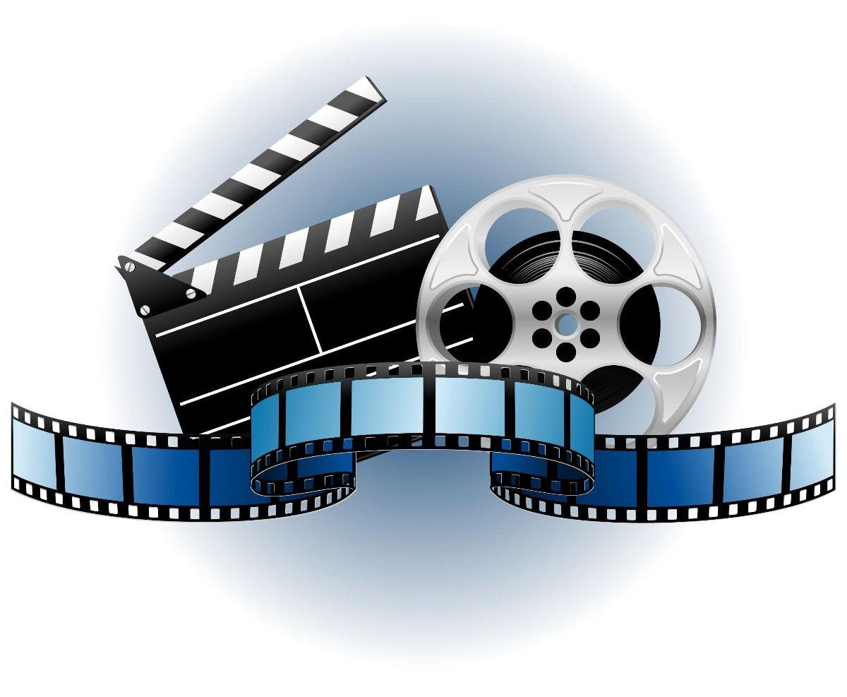 Download Gratis Retrospectiva Producao De Video Como Fazer Video