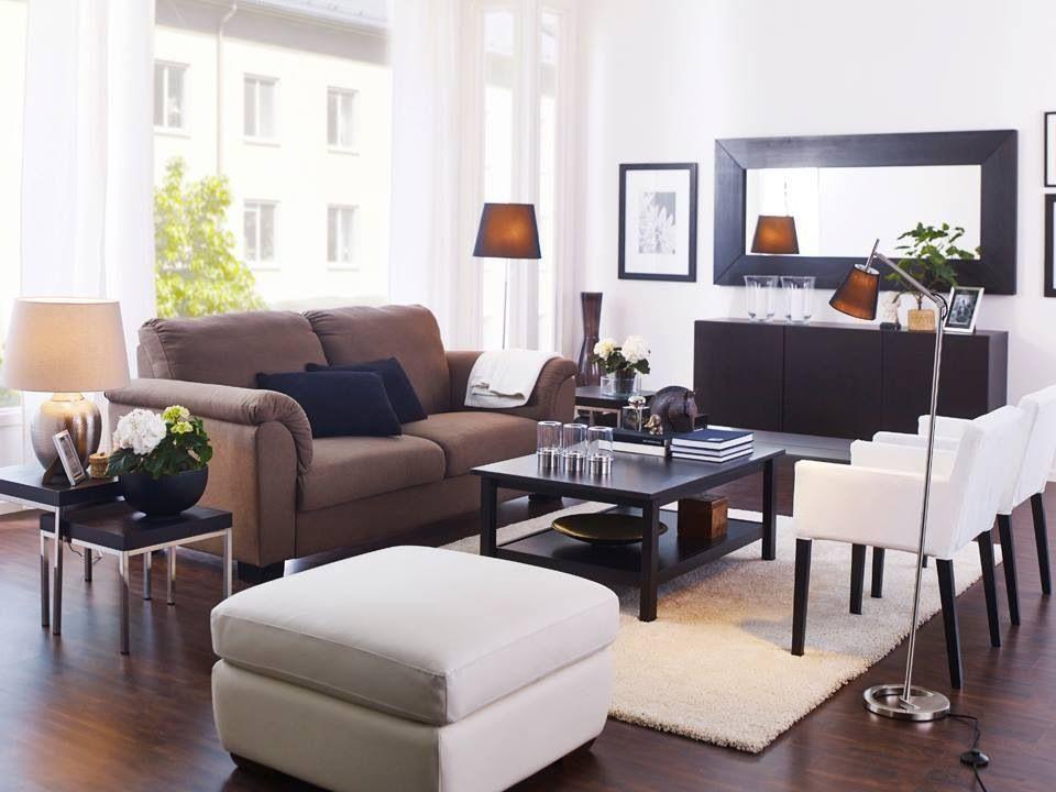 pindani g on home decor  ikea living room living