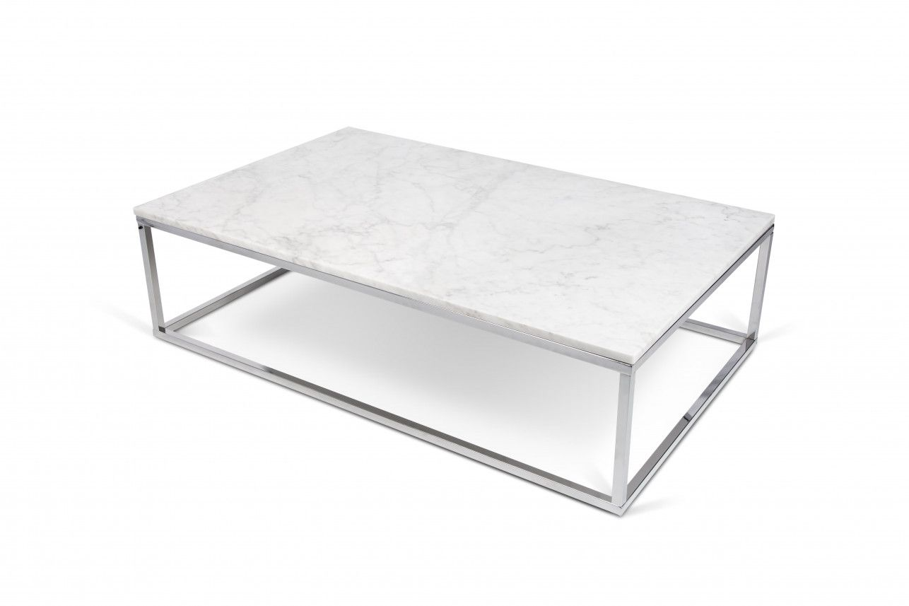 55 New Chrome Coffee Table Sets 2018 Marble Coffee Table Coffee Table Metal Frame Coffee Table White