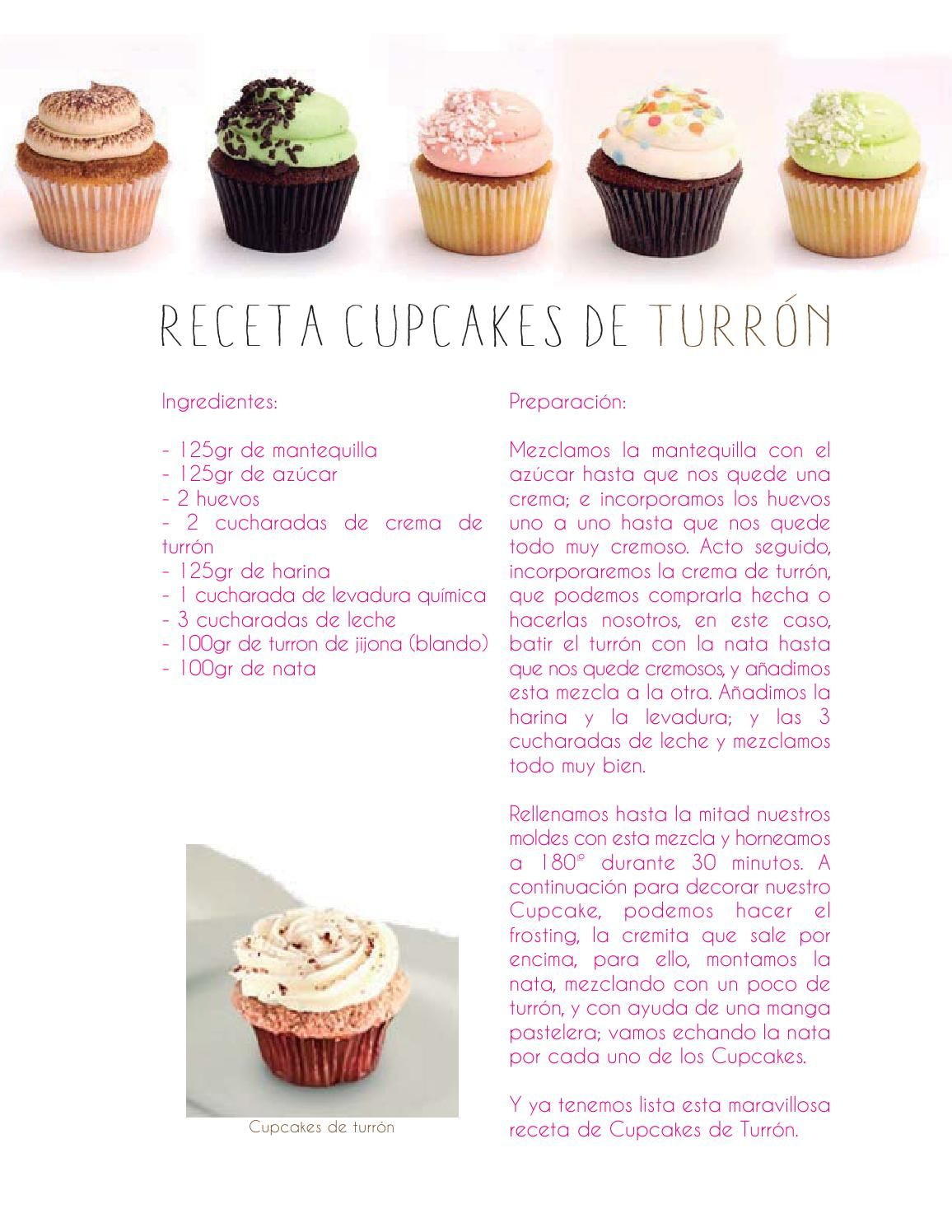 9b0a4f0261a278396b29d629de51fc89 - Recetas Cup Cake
