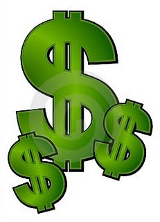 Money Symbol Clipart Clipart Kid Payday Advance Payday Loans Payday