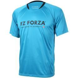 Photo of Fz Forza Bling Herren T-Shirt (Blau) Fz Forza