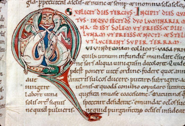 Alençon, Bibl. mun., ms. 0010, f. 029