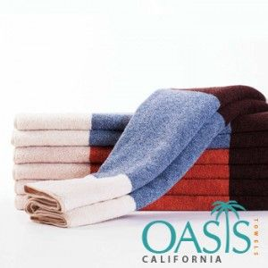 Wholesale Hand Towels Bulk Oasistowels Towel Hand Towels Color