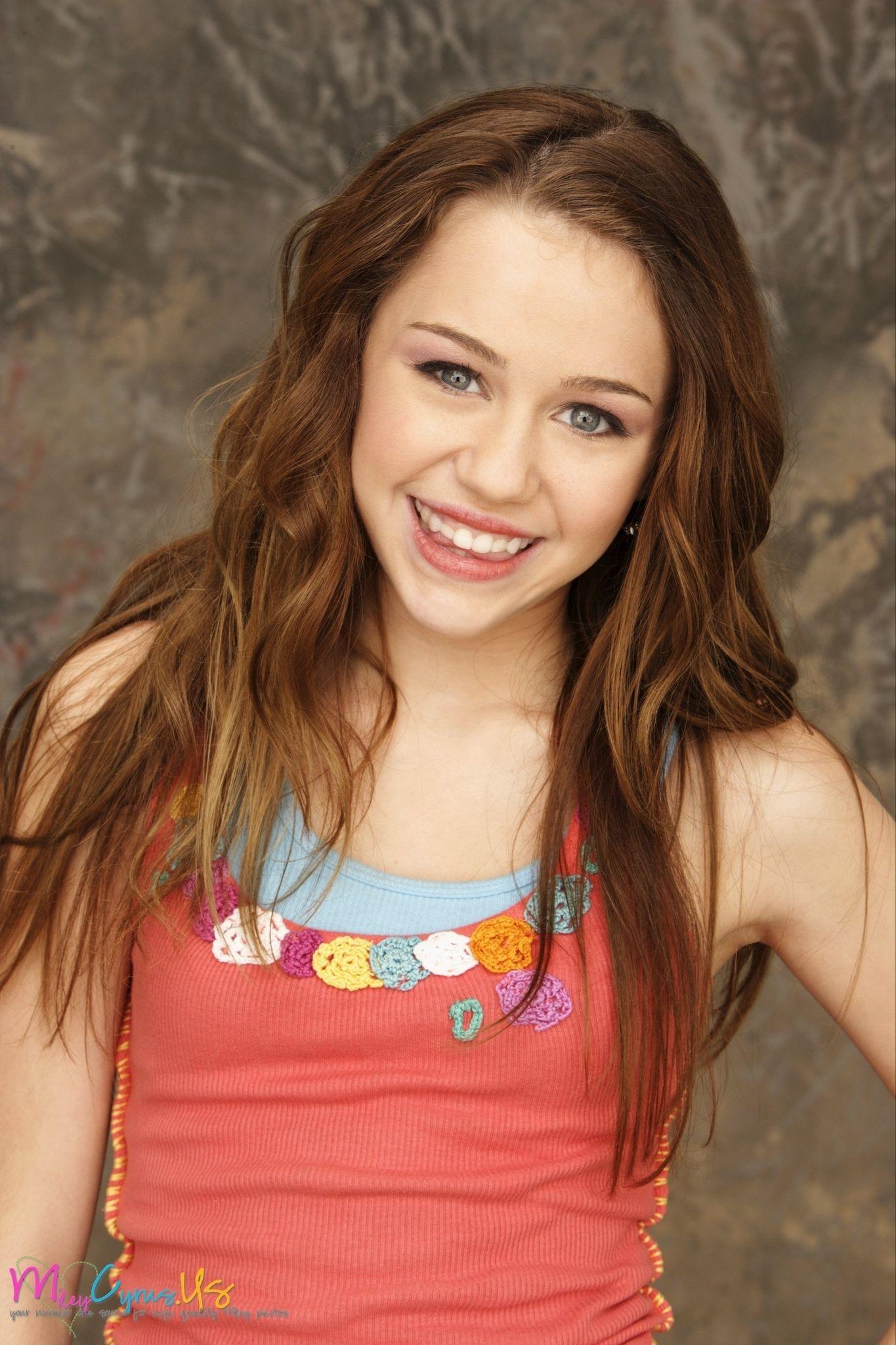Hannah Montana Hannah Montana Season 1 Promotional Photos Hq