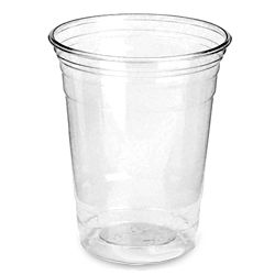 Dart Clear Plastic Cups 16 Oz With Images Plastic Cups Design Cup Clear Cups
