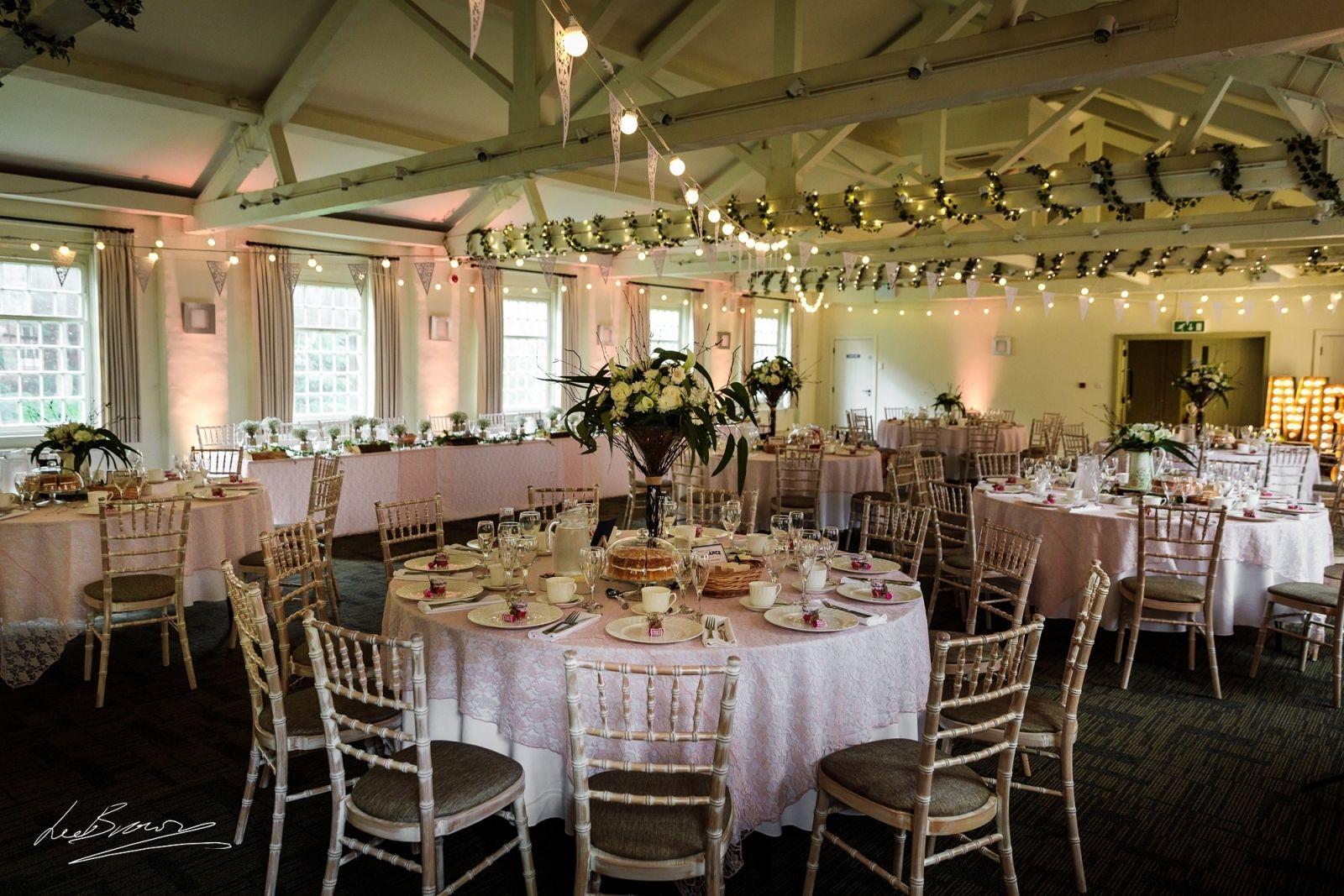 wedding reception venues north yorkshire%0A Bridesmaids and ushers group photos  Hay bales  Heaton House Farm Wedding  venue  Cheshire UK     Emilie May Photography   Cheshire Wedding Venues    Pinterest