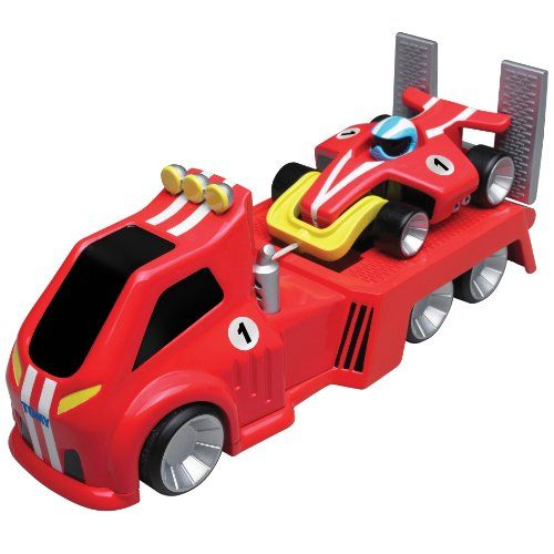 black friday deal tomy tow n go racer toy vehicle from tomy cyber rh pinterest com