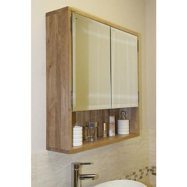 solid light oak bathroom storage cabinet 325c bathroom oak rh pinterest com