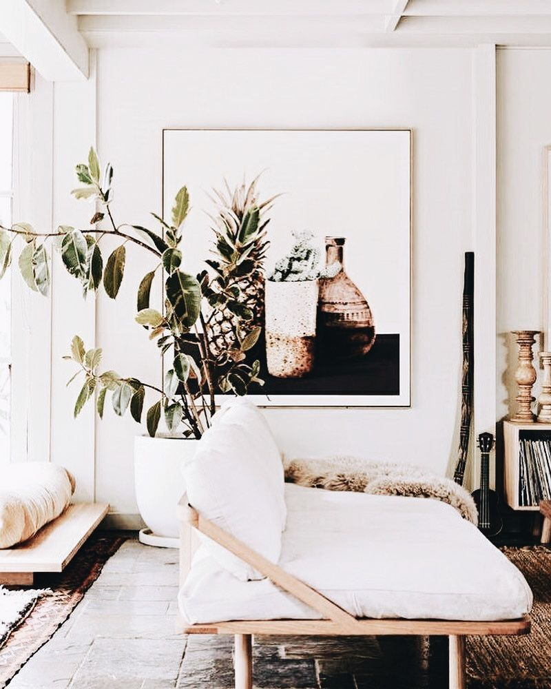 pin by corey oordt on home decor in 2018 pinterest home home rh pinterest com
