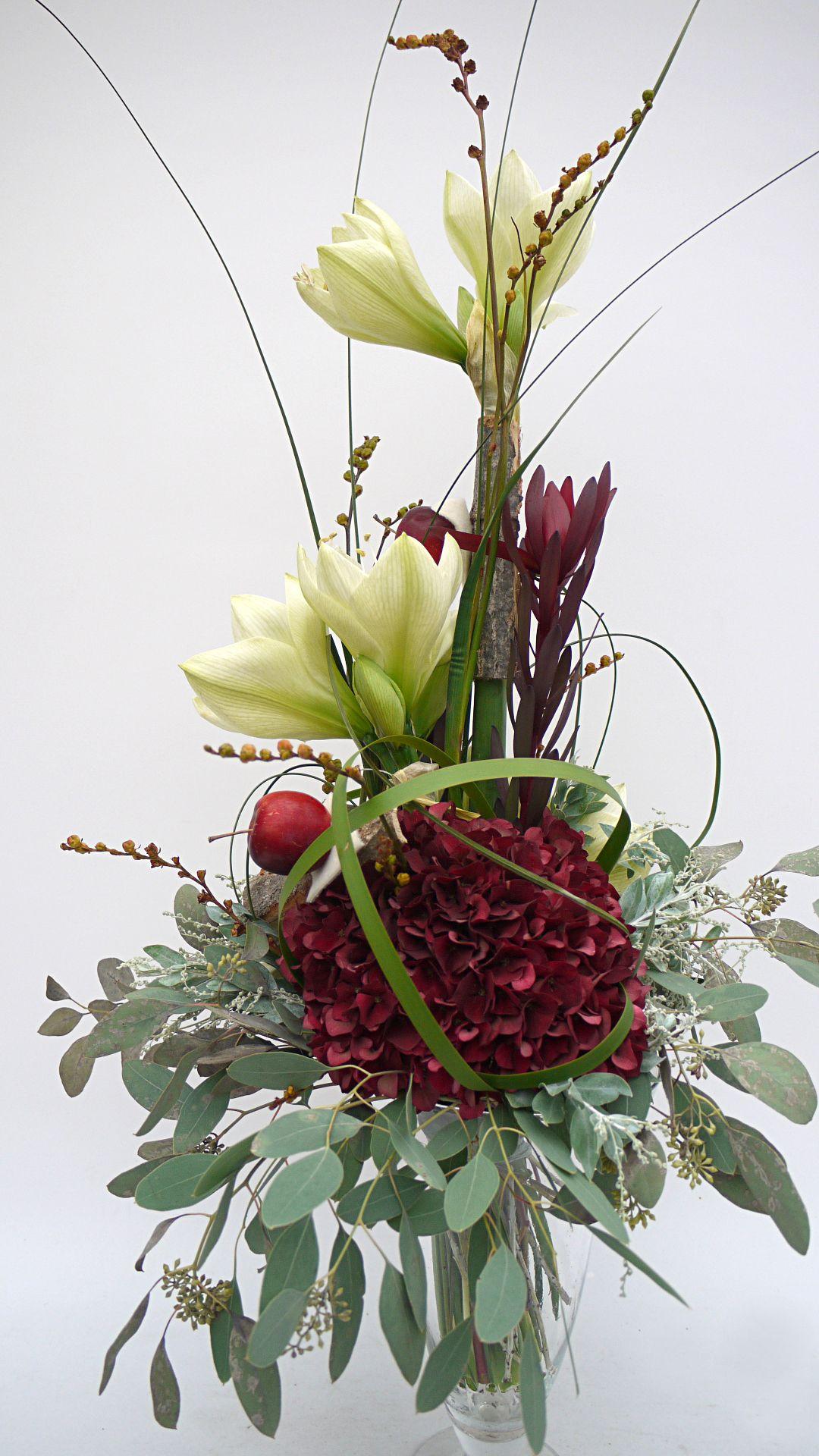 blumengro handel ritzka floristik amaryllis variationen. Black Bedroom Furniture Sets. Home Design Ideas