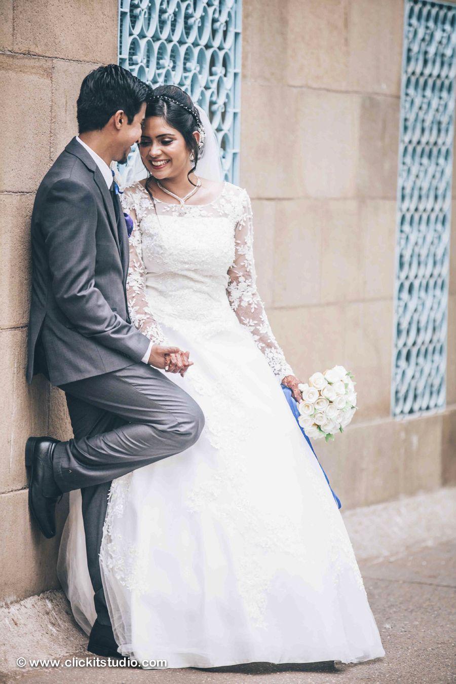 Pin by Clickit Studio on Catholic Weddings Mumbai Lace