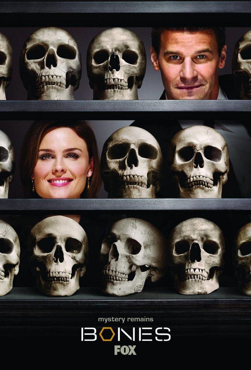 335 Dr Csont Film Snitt Bones Tv Series Bones Tv Show Favorite Tv Shows