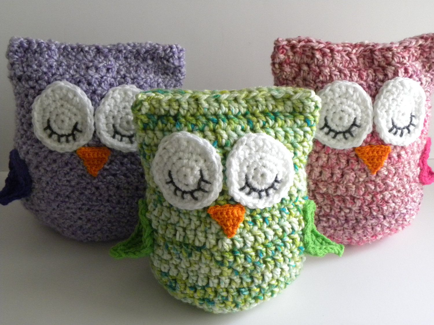 Crochet Pillows | CROCHET PATTERN - "|1500|1125|?|f2a051185e871c6adf241610950425f1|False|UNLIKELY|0.321366548538208