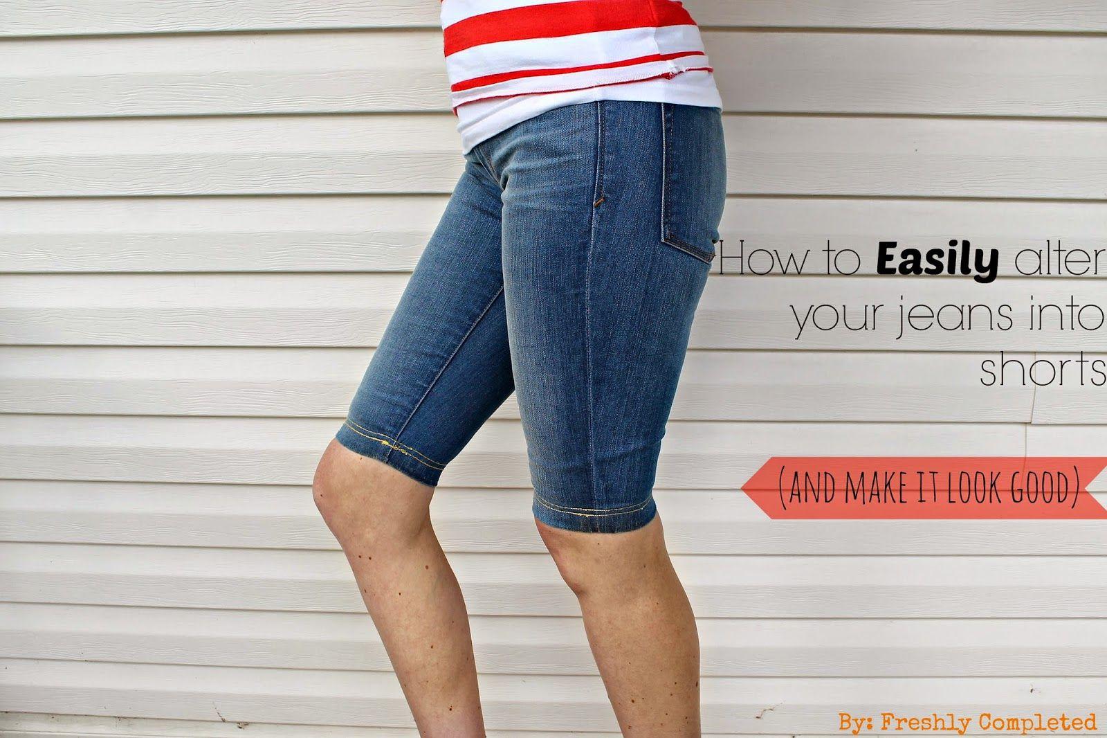 So Be It PANTALONES - Pantalones 3kMF4