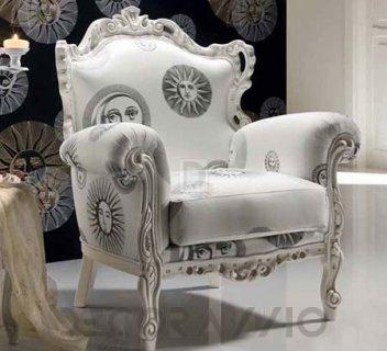 #armchair #design #interior #furniture #furnishings #interiordesign #designideas  кресло Piermaria Nathalie, Nathalie