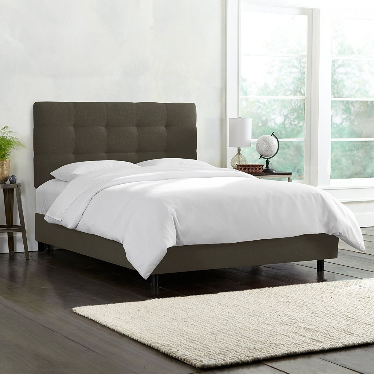 Explore Cheap Beds Bedroom Furniture and more