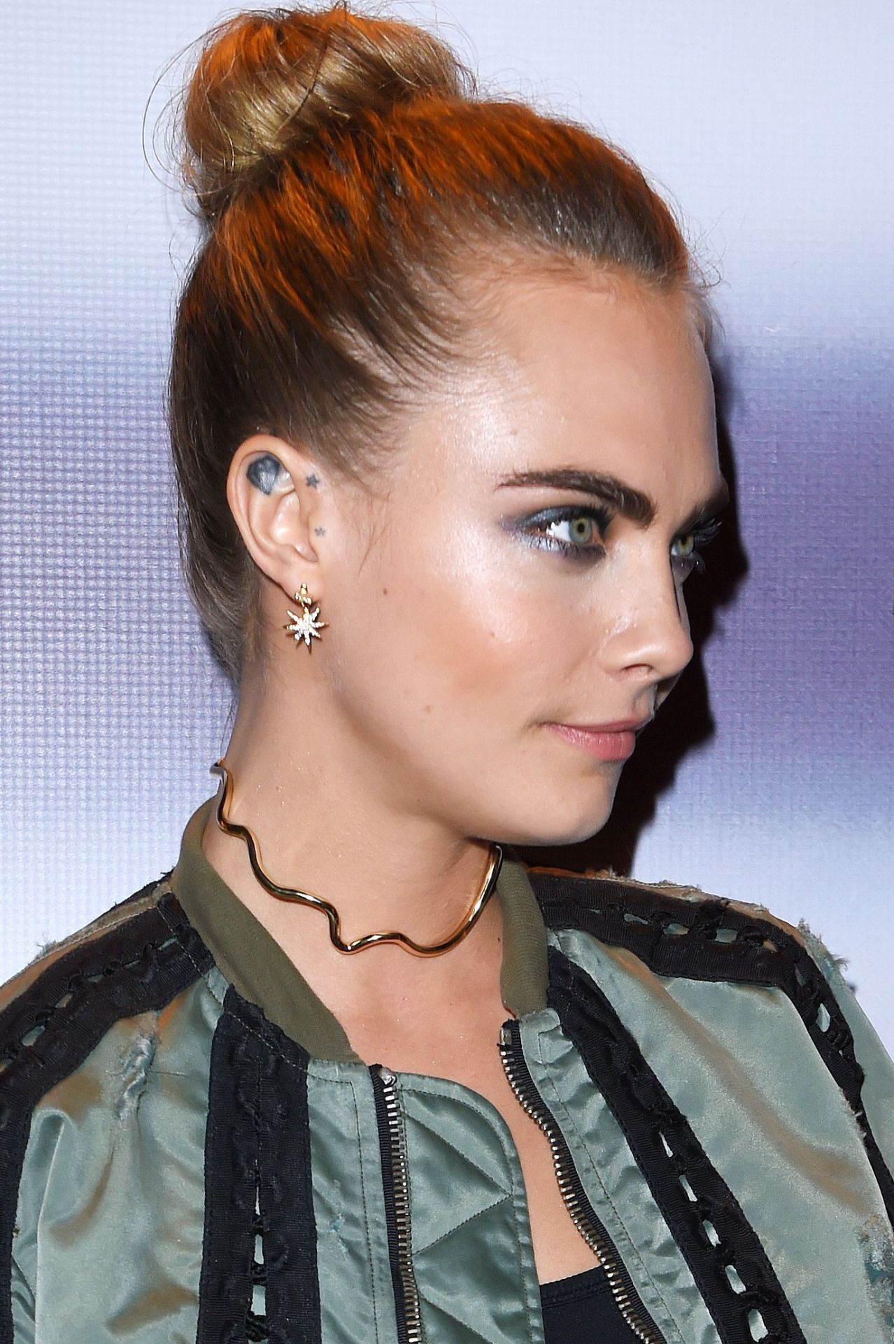 Find this Pin and more on Cara Delevingne by shaksinc.