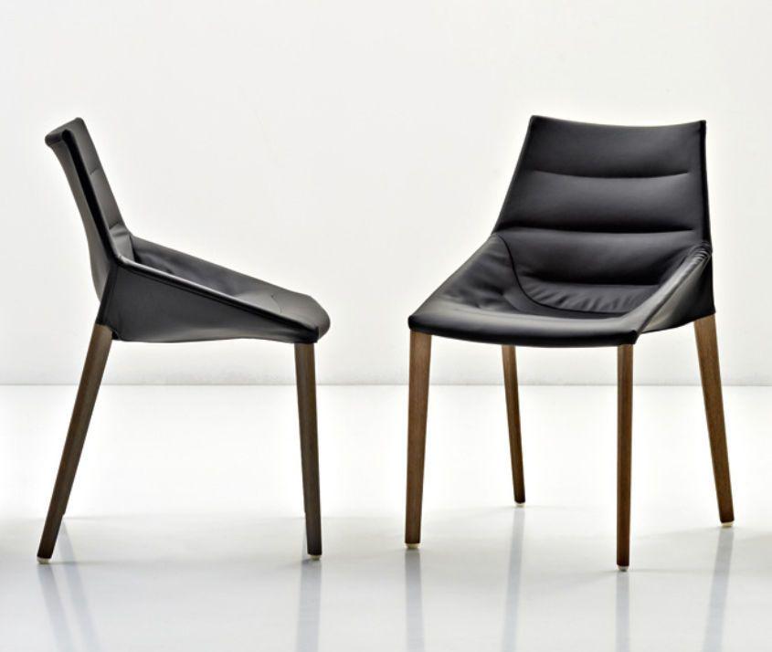 Molteni c outline chair google search k mason home for Molteni furniture