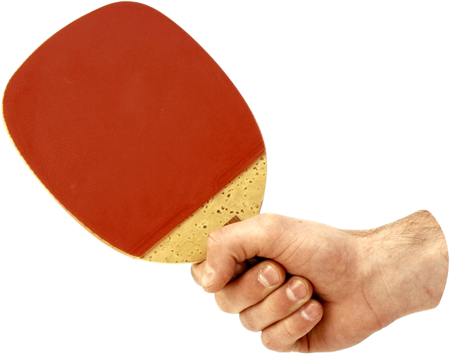 Ping Pong Png Image Ping Pong Png Images Golden Color