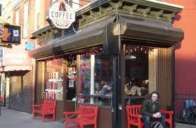 coffee shop에 대한 이미지 검색결과