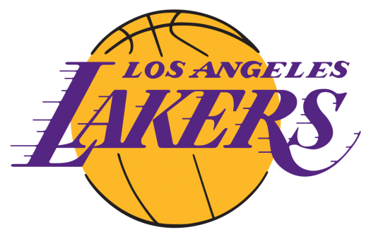 Lakers Logo | Los angeles lakers basketball, Los angeles ...