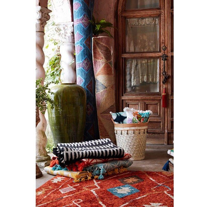 rug for living room size%0A Loloi Rugs Gemology HandTufted Area Rug Rug Size  Runner x