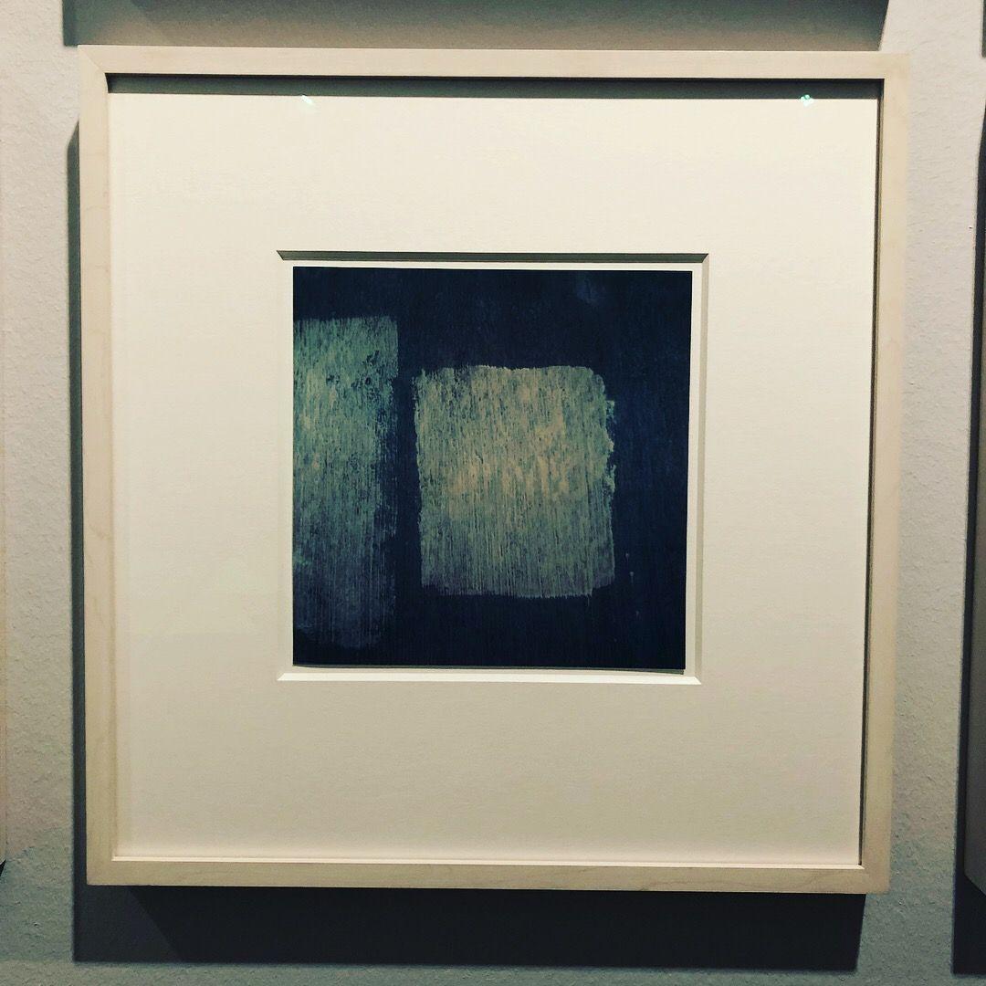 Die 15 Besten Bilder Zu Film Painting Edward Hopper Der Maler