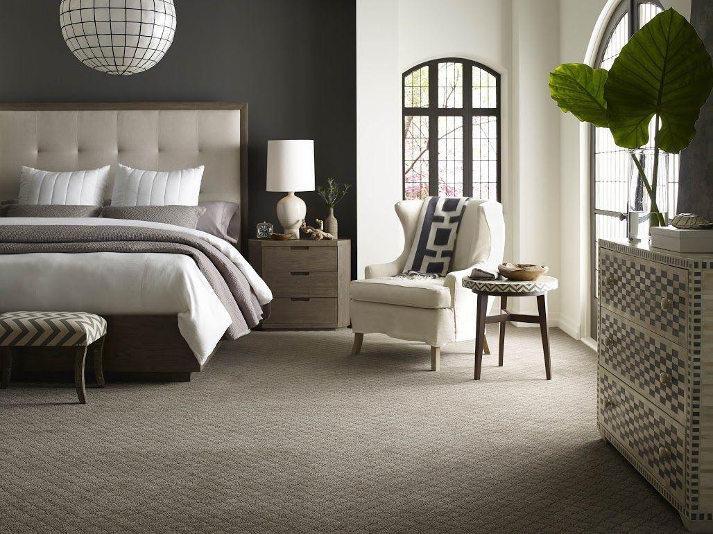 Flooring from Carpet to Hardwood Floors  Bedroom flooring options
