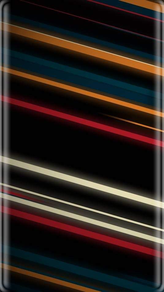 Samsung Iphone Edge Phonetelefon 3d Wallpaper I Wallpapers I