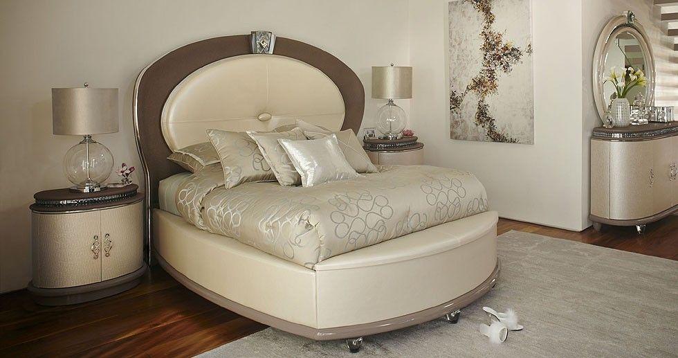 Supernova Furniture Bedroom Sets Upholstered Bedroom Set House