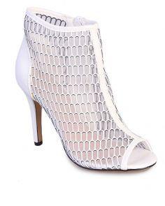 Women Shoes Online | Jumia Nigeria