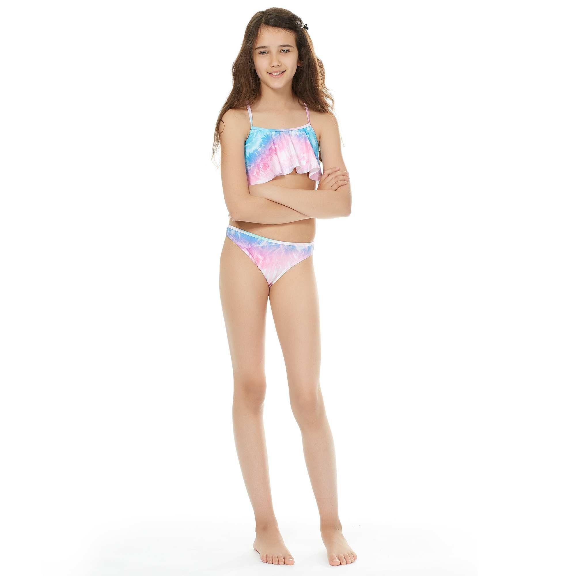 bikini-girl-underwear