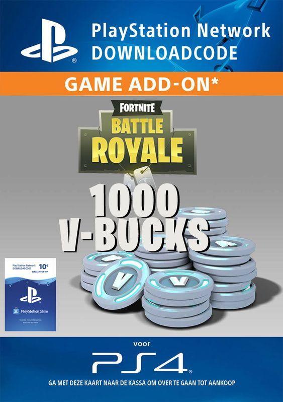 Fortnite Free Vbucks In 2020 Fortnite Game Cheats Battle Royale Game