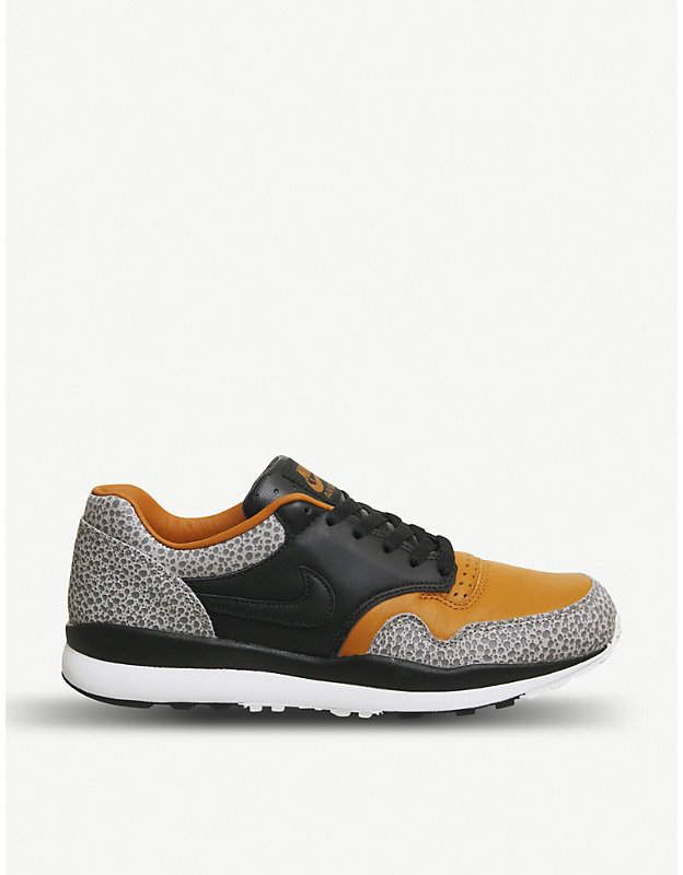 3b6d66b3e2b NIKE Air Safari leather trainers in 2019 | ❌SneakerS oF ♤LL Styles ...