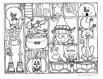 Halloween Coloring Pages Google Kereses Free Halloween Coloring Pages Halloween Clipart Free Halloween Coloring