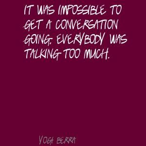 Pin By Sheila Howell On Quotes Yogi Berra Quotes Yogi Berra Quotes