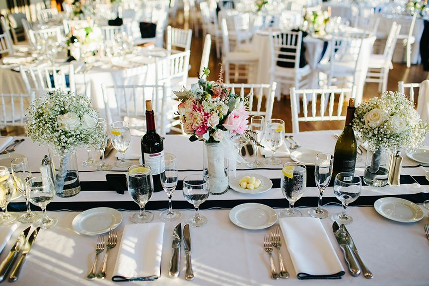 West Dennis Yacht Club Wedding Www Katiepietrowski Cape Cod Beach