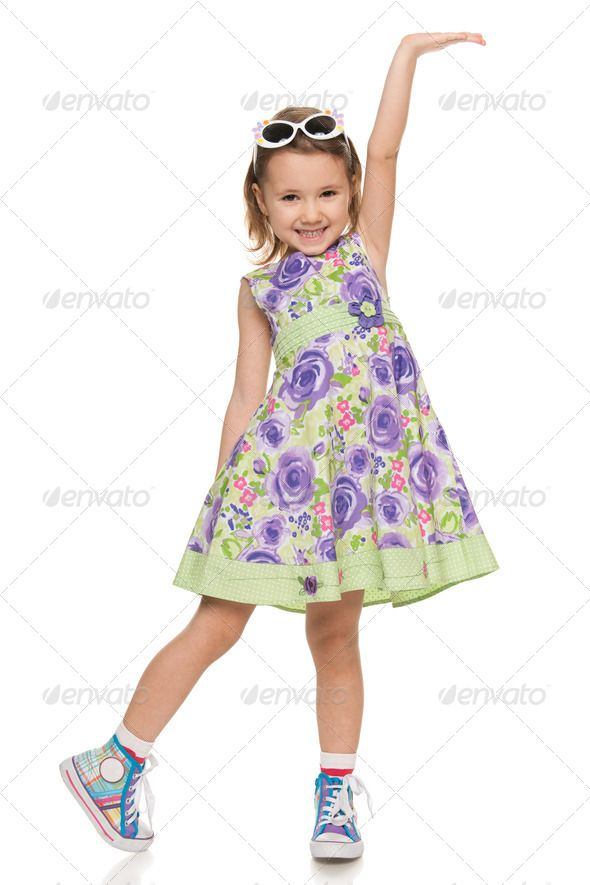 Here is what I suggest! ...  adorable, alone, caucasian, cheerful, child, childhood, cute, demonstrate, emotion, enjoyment, european, fashion, front, gesture, girl, glassesjoy, hand, happiness, happy, indoor, isolated, kid, little, lovely, offer, one, palm, people, person, pleasure, portrait, positive, positivity, pretty, propose, show, sign, single, smile, stand, studio, suggest, sunglasses, up, white, young