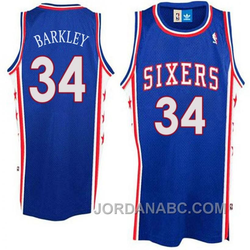 1a5a98a814b ... usa buy maurice cheeks philadelphia swingman throwback royal blue jersey  for sale from reliable maurice cheeks