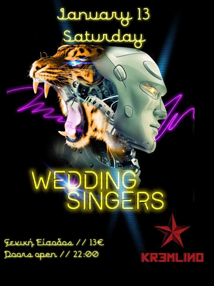 34++ Watch the wedding singer musical online ideas in 2021