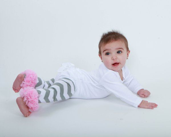 Olie (@Olie_Baby) | Twitter http://shop.theolie.com/products/olie-onsie
