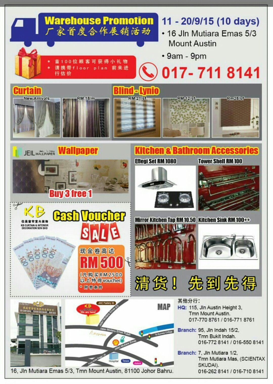 Bathroom Accessories Johor Bahru Ideas Pinterest Accessories