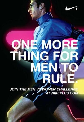 nike ads for women - Google Search