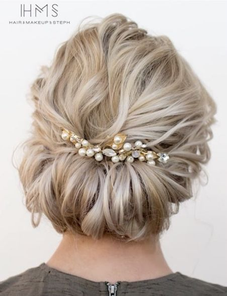 wedding-hairstyles-9-04182017-km - MODwedding