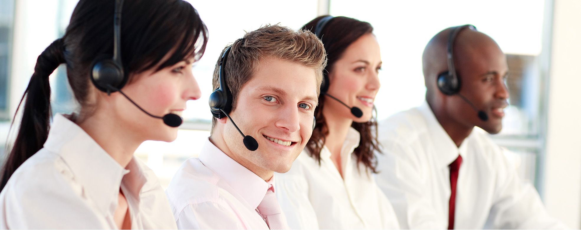 In order to attract and retain bilingual Team Members