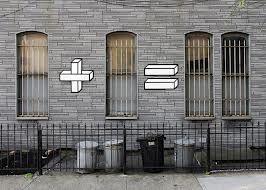 street art - Google-Suche