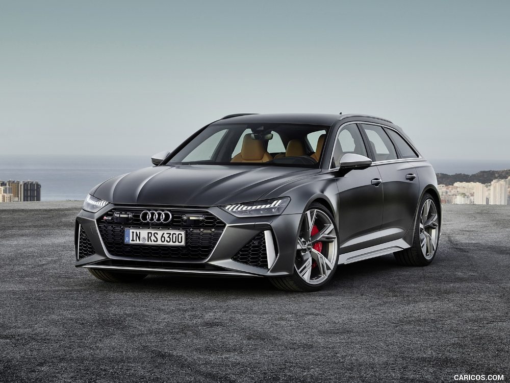 Pin By Robert Bognar On Automobily In 2020 Audi Rs Audi Audi Rs6