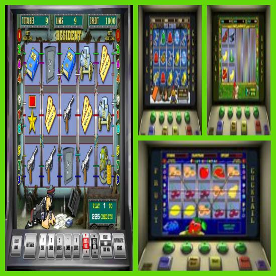 Бесплатно играть в игровые автоматы без порнофильм с рулеткой смотреть онлайн